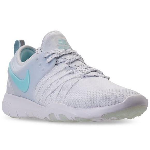 Nike Shoes | Womens Free Tr 7 Reflect